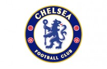chelseafc