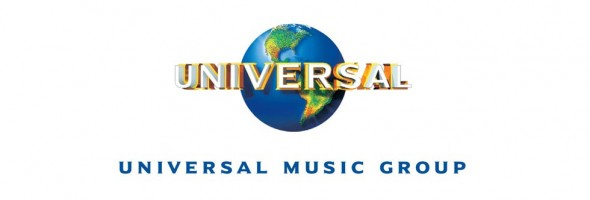 universal record deal